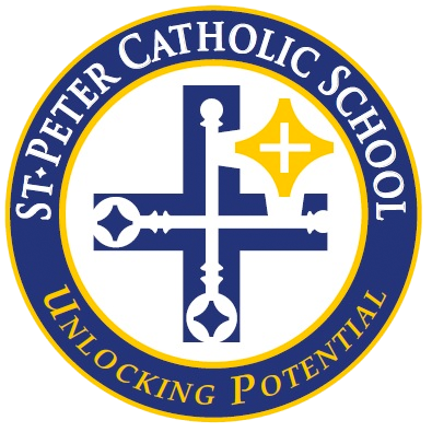 St. Peter Catholic School