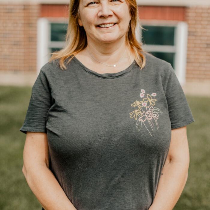 Karen Feldkamp